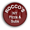 Rocco's NY Pizza and Subs